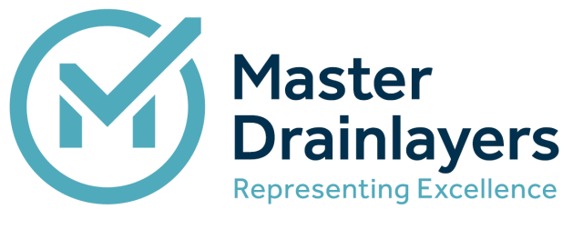 Master+Drainlayers